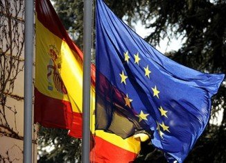 Spain will set out today its austerity budget for 2013