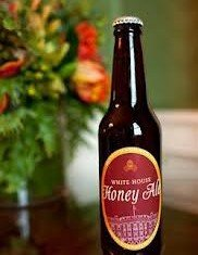 The White House has decided to release details of one of its most closely guarded secrets, the recipe for Barack Obama's home-brewed honey ale