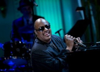 The couple who tried to extort millions of dollars from Stevie Wonder have pleaded no contest