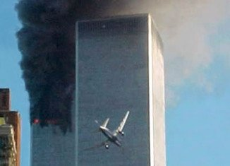 There is a 50 percent chance of another catastrophic 9-11-style attack in the next ten years, according to a new research