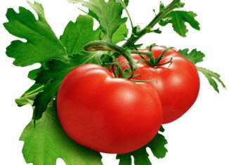 A diet rich in tomatoes may reduce the risk of having a stroke