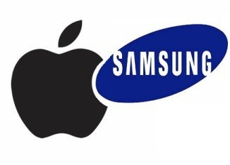 Apple has lost its appeal against a UK ruling that Samsung had not infringed its tablet design rights