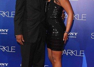 Bobbi Kristina Brown is the sole beneficiary of Whitney Houston's estate