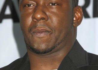 Bobby Brown was arrested early Wednesday morning in Los Angeles for driving under the influence