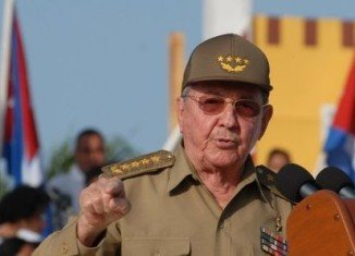 Cuba has announced it is removing the need for its citizens to obtain exit permits before travelling abroad