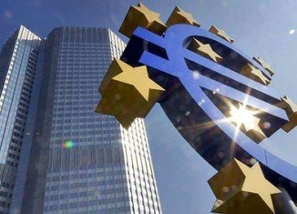 EU banking union plan is fraught with legal complications