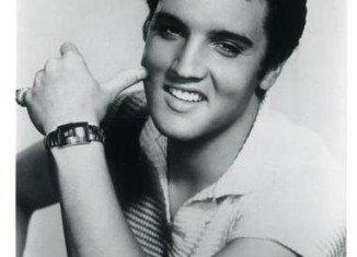 Elvis Presley's former Beverly Hills home has been put up for sale for $13 million