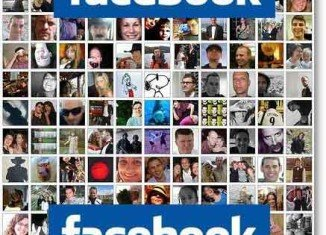 Facebook has now surpassed one billion people using it every month