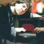 Pianist Fazil Say in court for insulting Muslims values