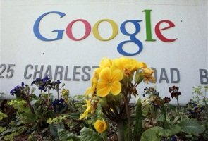 Google has threatened to exclude French media sites from its search results