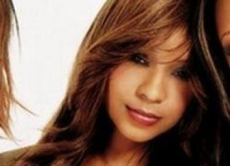 Natina Reed died Friday night after being hit by a car