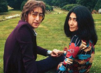 Paul McCartney claims that Yoko Ono was not responsible for splitting up The Beatles