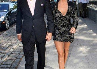 Scott Disick is finally ready to propose to his long term partner Kourtney Kardashian