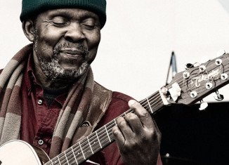 Singer-songwriter Terry Callier has died at the age of 67