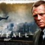 Skyfall is best Bond opening ever