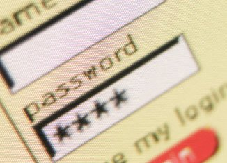 SplashData's top 25 list was compiled from files containing millions of stolen passwords posted online by hackers