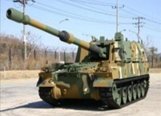 Turkish parliament has authorized troops to launch cross-border action against Syria
