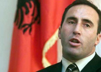A UN tribunal has cleared Kosovo's former Prime Minister Ramush Haradinaj of war crimes from the 1998-99 conflict