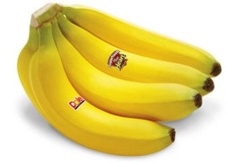 An international trade dispute over bananas between Europe and Latin America, dating back two decades, has finally been settled