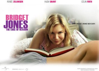 Author Helen Fielding has begun work on a third Bridget Jones novel, 13 years after its predecessor