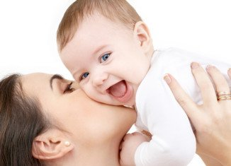 BabyCenter released its annual global list of top 100 baby names for 2012, and Aiden and Sophia still hold the crown