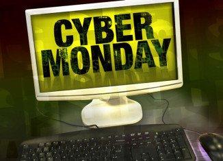 Cyber Monday 2012 Best Deals