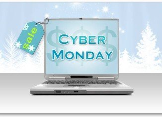 Cyber Monday 2012 Home Deals Guide