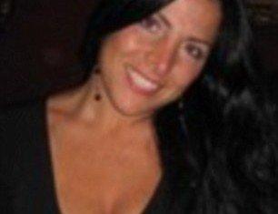David Petraeus and John Allen helped Natalie Khawam, the twin sister of Jill Kelley, in a nasty custody battle with her ex-husband