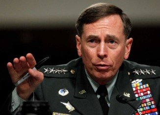 David Petraeus has admitted to close friend James Shelton that he screwed up royally over the affair with Paula Broadwell