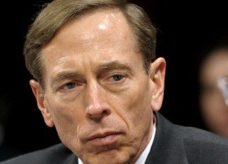 David Petraeus has agreed to testify this Friday before a House Committee on the Benghazi consulate attack