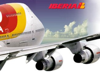 IAG has announced 4,500 job cuts at Iberia as part of a widely anticipated restructuring of the Spanish carrier