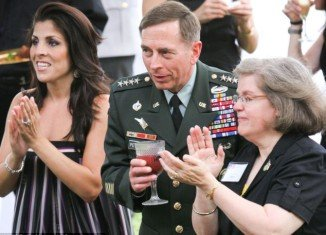 Jill Kelley, the Florida socialite at the centre of the David Petraeus sex scandal, took multiple flights on military aircraft at taxpayers expenses