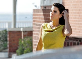 Jill Kelley, the Florida socialite who exposed the affair which brought down CIA Director David Petraeus, has been sacked as an honorary consul for South Korea