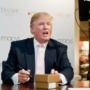 Macy's Christmas: Dump Donald Trump online petition signed by 500,000 people