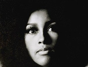 Marsha Hunt is an American-born singer who was the inspiration for Rolling Stones' 1971 classic Brown Sugar and bore Mick Jagger's first child, Karis