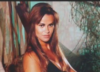 Pamela Baris do Nascimento dies after liposuction operation aged 27