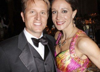 Scott and Paula Broadwell had enjoyed strenuous bike rides, champagne and cozy dinners since arriving at Middleton Inn in Little Washington on Thursday evening