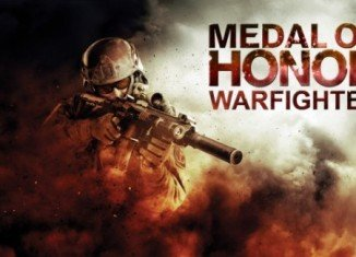 Seven Navy Seals received reprimand letters and had half of their pay docked for two months for work on Medal of Honor Warfighter
