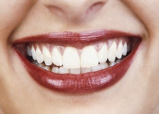 Step by step guide to pearly whites for life