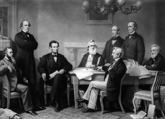 Thanksgiving did not become a national holiday in the US until the fall of 1863, when President Abraham Lincoln issued a proclamation