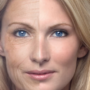 Anti-aging ingredients which actually work: peptides, alpha-hydroxy acids and retinol