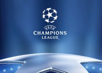 UEFA is considering ditching the Europa League in favour of extending the Champions League from 32 to 64 teams