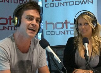 2Day FM, the Australian radio station whose DJs made a hoax call to nurse Jacintha Saldanha who was later found dead, is to give at least 500,000 AUD to a fund for her family