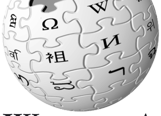 A study of 2012's most read Wikipedia articles reveals striking differences in what proved popular across the different language versions of the online encyclopaedia