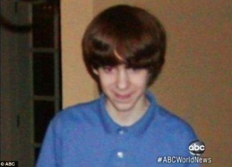 Adam Lanza is the monster behind a horrific shooting at a Connecticut elementary school that left 26 people dead on Friday
