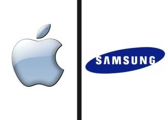 Apple's plea to ban sales of Samsung's smartphones that violate its patents has been rejected by a US judge