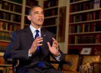 Barack Obama supports a plan to raise taxes on families earning more than $250,000