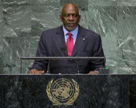 Cheick Modibo Diarra, Mali's prime minister, has resigned on state television, hours after being arrested by soldiers who were behind a military coup in March