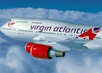 Delta Air Lines has agreed a deal to buy Singapore Airlines' 49 percent stake in Virgin Atlantic for $360 million