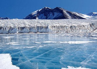 Final checks are under way in Antarctica before the launch of a daring attempt to investigate ancient Lake Ellsworth beneath the ice-sheet